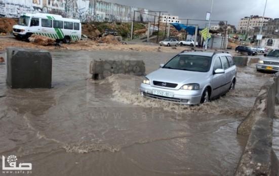jan-7-2013-aftermath-storm-west-bank-palestine-17