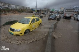 jan-7-2013-aftermath-storm-west-bank-palestine-19