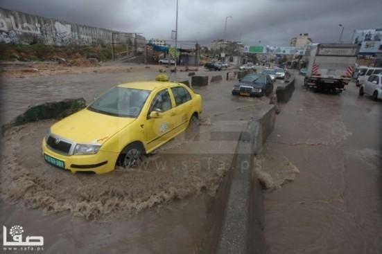 jan-7-2013-aftermath-storm-west-bank-palestine-19