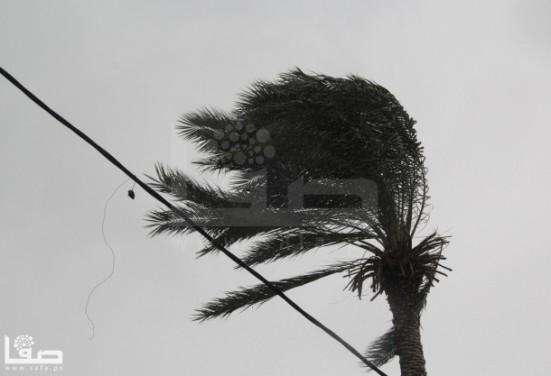 jan-7-2013-aftermath-storm-west-bank-palestine-20