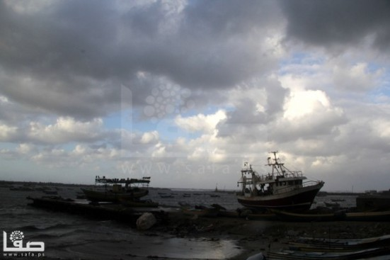 jan-7-2013-aftermath-storm-west-bank-palestine-22