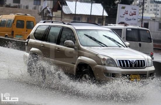 jan-7-2013-aftermath-storm-west-bank-palestine-23