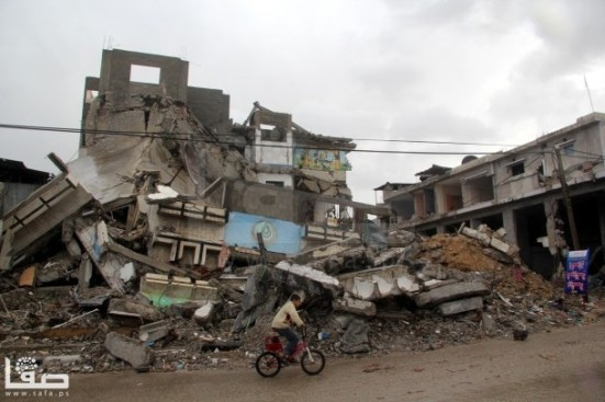 jan-7-2013-aftermath-storm-west-bank-palestine-24