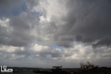 jan-7-2013-aftermath-storm-west-bank-palestine-26