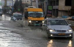 jan-7-2013-aftermath-storm-west-bank-palestine-27