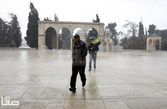 jan-7-2013-aftermath-storm-west-bank-palestine-29