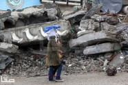 jan-7-2013-aftermath-storm-west-bank-palestine-3