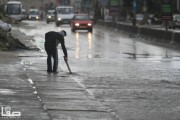 jan-7-2013-aftermath-storm-west-bank-palestine-31