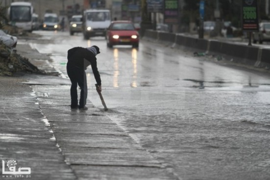 jan-7-2013-aftermath-storm-west-bank-palestine-31