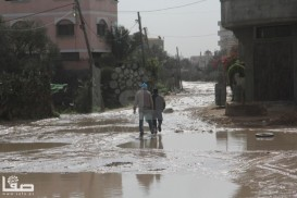 jan-7-2013-aftermath-storm-west-bank-palestine-32