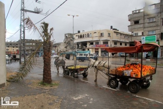 jan-7-2013-aftermath-storm-west-bank-palestine-34