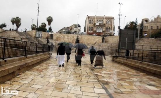 jan-7-2013-aftermath-storm-west-bank-palestine-35