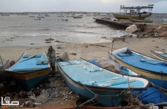 jan-7-2013-aftermath-storm-west-bank-palestine-36