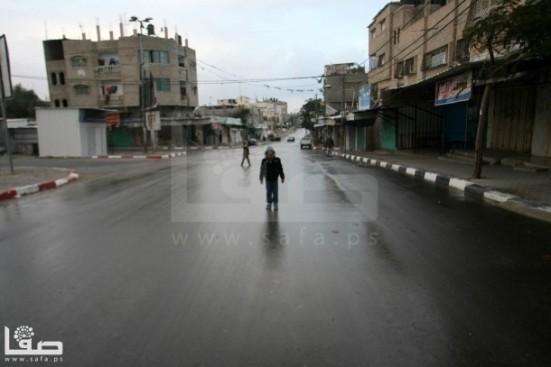 jan-7-2013-aftermath-storm-west-bank-palestine-38