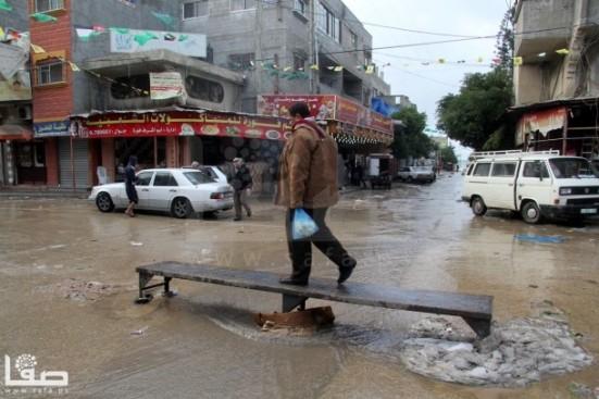 jan-7-2013-aftermath-storm-west-bank-palestine-39