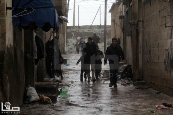 jan-7-2013-aftermath-storm-west-bank-palestine-4