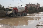 jan-7-2013-aftermath-storm-west-bank-palestine-42