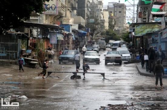 jan-7-2013-aftermath-storm-west-bank-palestine-43
