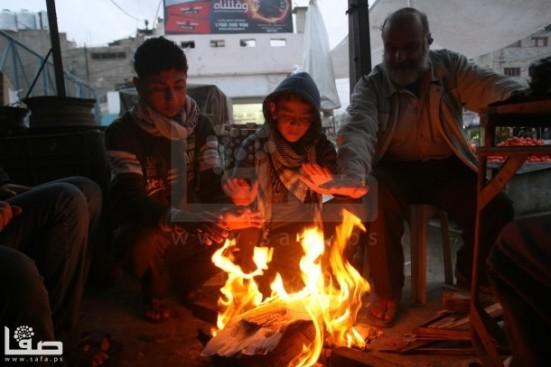 jan-7-2013-aftermath-storm-west-bank-palestine-45