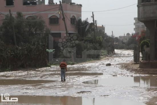 jan-7-2013-aftermath-storm-west-bank-palestine-46