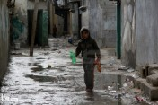 jan-7-2013-aftermath-storm-west-bank-palestine-47