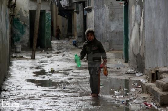 jan-7-2013-aftermath-storm-west-bank-palestine-47