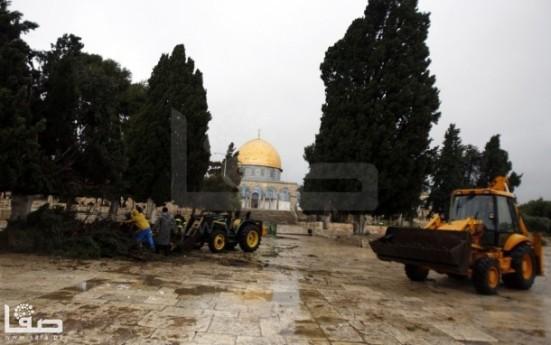 jan-7-2013-aftermath-storm-west-bank-palestine-48