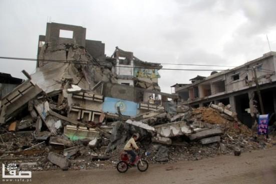 jan-7-2013-aftermath-storm-west-bank-palestine-49