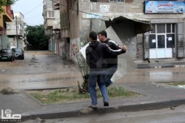 jan-7-2013-aftermath-storm-west-bank-palestine-50