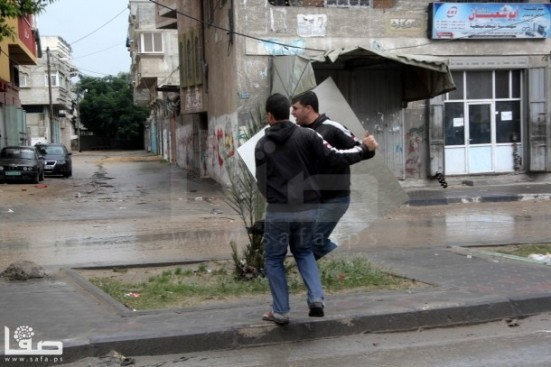 jan-7-2013-aftermath-storm-west-bank-palestine-50