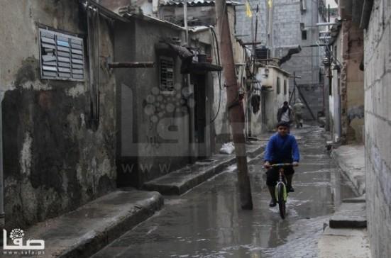 jan-7-2013-aftermath-storm-west-bank-palestine-51