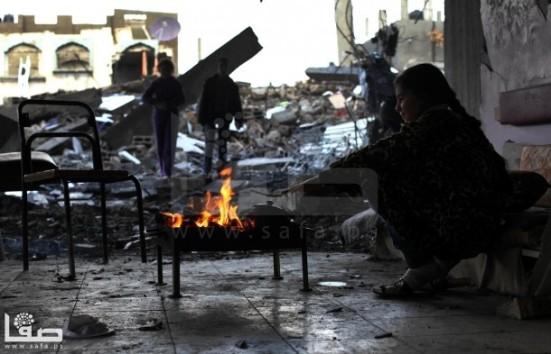 jan-7-2013-aftermath-storm-west-bank-palestine-6