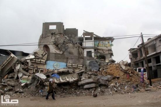 jan-7-2013-aftermath-storm-west-bank-palestine-7