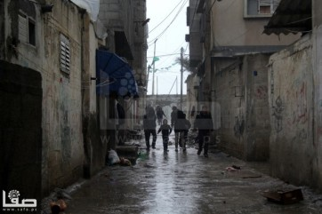 jan-7-2013-aftermath-storm-west-bank-palestine-8