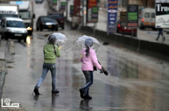 jan-7-2013-aftermath-storm-west-bank-palestine-9