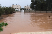 jan-8-2013-flooding-is-jenin-1