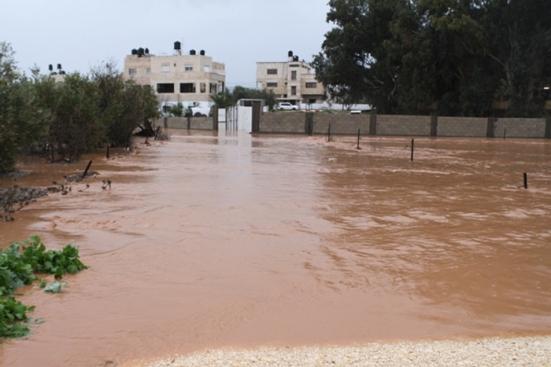 jan-8-2013-flooding-is-jenin-1