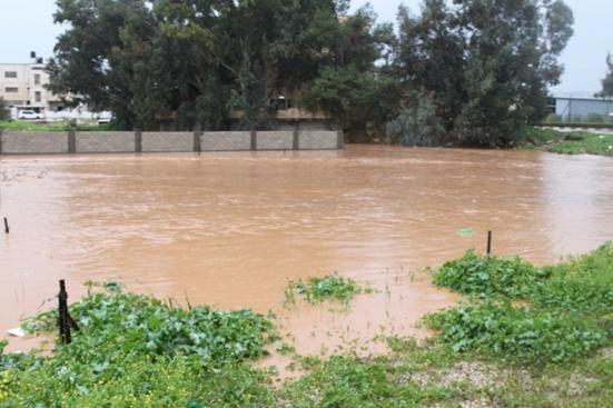 jan-8-2013-flooding-is-jenin-2