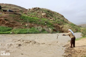 jan-8-2013-floods-and-landslides-in-nablus-photo-by-safa-11