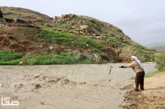 jan-8-2013-floods-and-landslides-in-nablus-photo-by-safa-11