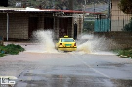 jan-8-2013-floods-and-landslides-in-nablus-photo-by-safa-14