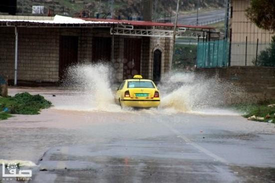 jan-8-2013-floods-and-landslides-in-nablus-photo-by-safa-14