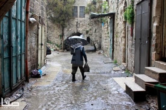 jan-8-2013-floods-and-landslides-in-nablus-photo-by-safa-15