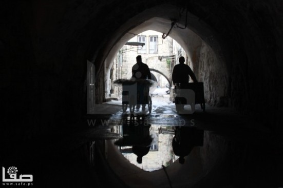 jan-8-2013-floods-and-landslides-in-nablus-photo-by-safa-16
