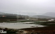 jan-8-2013-floods-and-landslides-in-nablus-photo-by-safa-17