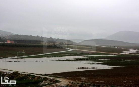 jan-8-2013-floods-and-landslides-in-nablus-photo-by-safa-17