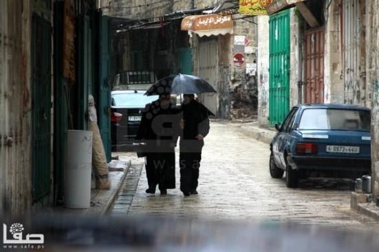 jan-8-2013-floods-and-landslides-in-nablus-photo-by-safa-2