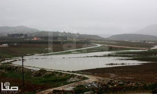 jan-8-2013-floods-and-landslides-in-nablus-photo-by-safa-3