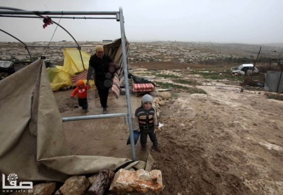 jan-8-2013-floods-and-landslides-in-nablus-photo-by-safa-6