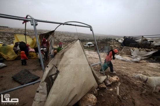 jan-8-2013-floods-and-landslides-in-nablus-photo-by-safa-8